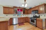 11631 Whispering Hill Drive - Photo 14