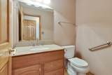 11631 Whispering Hill Drive - Photo 23
