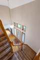 11631 Whispering Hill Drive - Photo 25