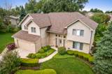11631 Whispering Hill Drive - Photo 3