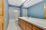 11631 Whispering Hill Drive - Photo 30