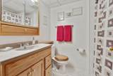11631 Whispering Hill Drive - Photo 34