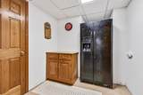 11631 Whispering Hill Drive - Photo 35
