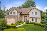 11631 Whispering Hill Drive - Photo 4