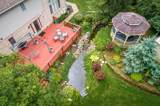 11631 Whispering Hill Drive - Photo 8