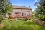 11631 Whispering Hill Drive - Photo 9