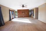 1030 Mesa Drive - Photo 20