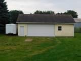 102 Windover Park Drive - Photo 25