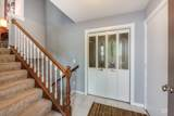 1867 Fays Lane - Photo 4