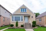5230 Narragansett Avenue - Photo 1