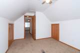 5230 Narragansett Avenue - Photo 12