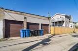 2616 Drake Avenue - Photo 30