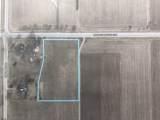 Lot 1 Route 176 - Photo 1