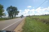 Lot 1 Route 176 - Photo 4