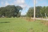 Lot 1 Route 176 - Photo 6