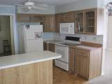 200 Robinson Drive - Photo 14