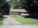 200 Robinson Drive - Photo 3