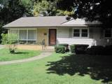 200 Robinson Drive - Photo 4