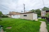 5231 Kimball Avenue - Photo 10