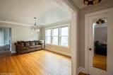 5231 Kimball Avenue - Photo 2