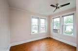 5231 Kimball Avenue - Photo 8