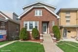 5422 Menard Avenue - Photo 1