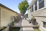 3536 Home Avenue - Photo 28