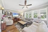 3536 Home Avenue - Photo 4