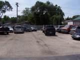 1210 Plainfield Road - Photo 9