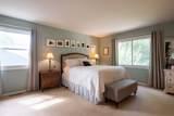 708 Exmoor Terrace - Photo 11