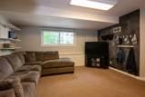 708 Exmoor Terrace - Photo 16