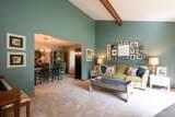 708 Exmoor Terrace - Photo 3