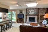 708 Exmoor Terrace - Photo 7
