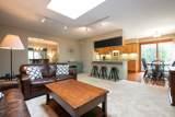 708 Exmoor Terrace - Photo 8