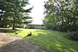 5618 Dunham Road - Photo 10