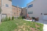 2652 Harding Avenue - Photo 20