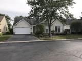 21031 Walnut Lane - Photo 2
