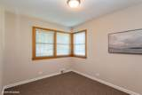 1360 Howard Avenue - Photo 11