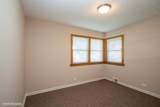 1360 Howard Avenue - Photo 13