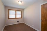 1360 Howard Avenue - Photo 14