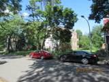 5634 Green Street - Photo 20