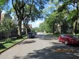 5634 Green Street - Photo 21