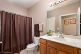 21303 Lily Lake Lane - Photo 14
