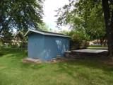 1321 Seminole Drive - Photo 7
