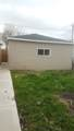4850 Linder Avenue - Photo 12