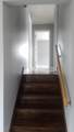 4850 Linder Avenue - Photo 9