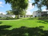 1845 Lakewood Drive - Photo 26
