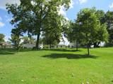 1845 Lakewood Drive - Photo 4