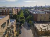 1751 Western Avenue - Photo 26