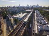 1751 Western Avenue - Photo 34